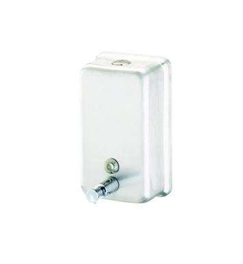 Nameeks Geesa Soap Dispenser 631
