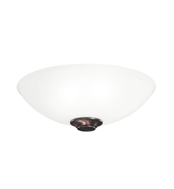 Kichler 380108OBB Palla 3 Light Bowl Light Kit