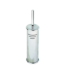 Nameeks 5115 Geesa Toilet Brush Holder