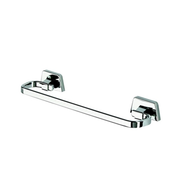 Nameeks 5121-40 Geesa Towel Rail from the Standard Hotel Collection