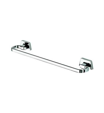 Nameeks 5121-50 Geesa Towel Rail from the Standard Hotel Collection