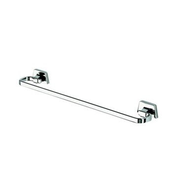 Nameeks 5121-60 Geesa Towel Rail from the Standard Hotel Collection