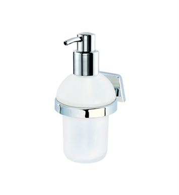 Nameeks 5137 Geesa Soap Dispenser