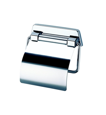 Nameeks Geesa Toilet Roll Holder 5144
