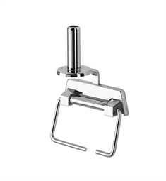 Nameeks Geesa Toilet Roll Holder 5146-A