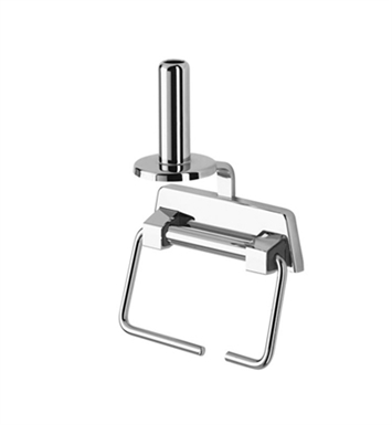 Nameeks 5146-A Geesa Toilet Roll Holder