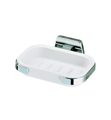 Nameeks 5155 Geesa Soap Holder