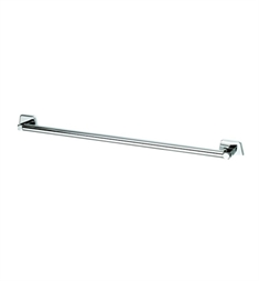 Nameeks Geesa Towel Rail 5177-60 from the Standard Hotel Collection