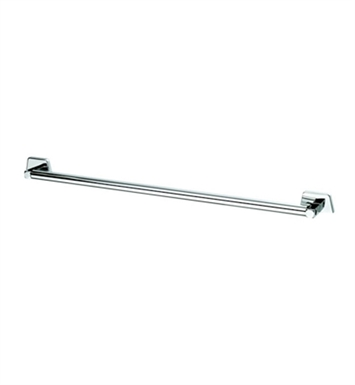 Nameeks 5177-60 Geesa Towel Rail from the Standard Hotel Collection