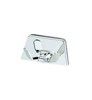 Nameeks 5254 Geesa Coat/Towel Hook