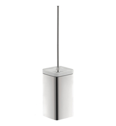 Hansgrohe Axor Urquiola Toilet Brush with Holder