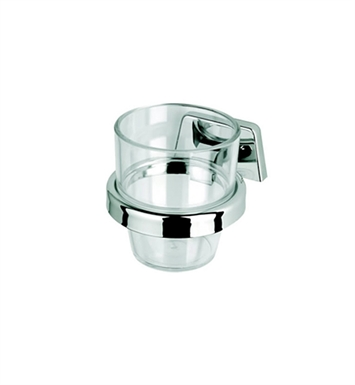 Nameeks 6138 Geesa Tumbler Holder