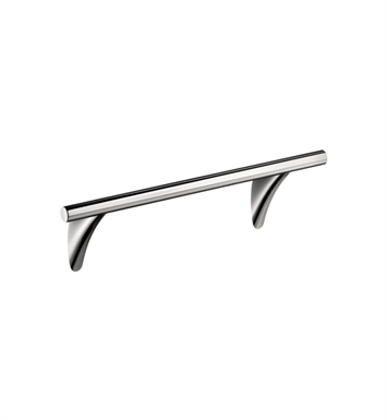 Hansgrohe 42230000 Axor Massaud Towel Bar 12""
