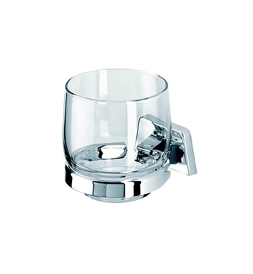 Nameeks 7138 Geesa Tumbler Holder