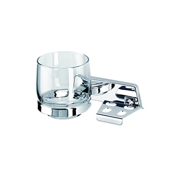 Nameeks 7164 Geesa Tumbler/Toothbrush Holder