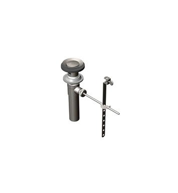Rubinet 9DPU2OB Pop-Up Assembly With Finish: Oil Rubbed Bronze