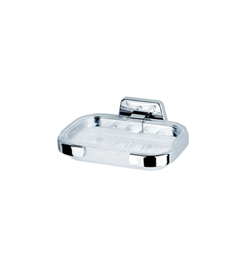 Nameeks 7156 Geesa Soap Holder
