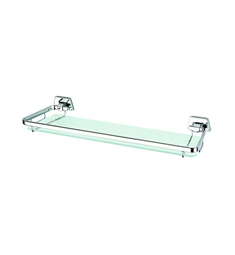 Nameeks 7191-50 Geesa Shelf Holder