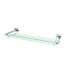 Nameeks 7191-60 Geesa Shelf Holder