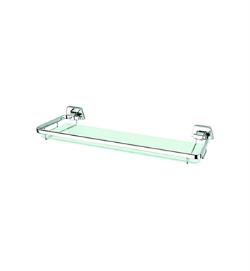Nameeks 7248-35 Geesa Shelf Holder