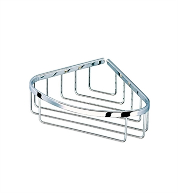 Nameeks 182 Geesa Shower Basket