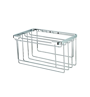Nameeks 174 Geesa Towel Basket