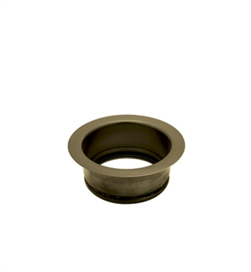Rohl 743EB Disposal Escutcheon in English Bronze