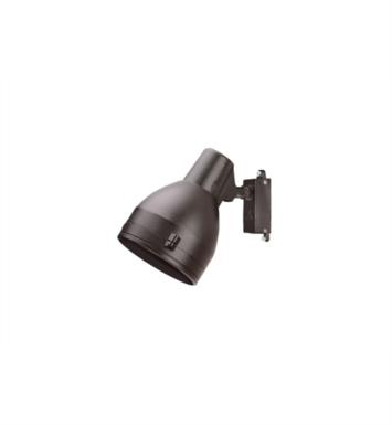 Kichler 15255AZT 1 Light 120V Landscape Down Accent Light in Textured Architectural Bronze