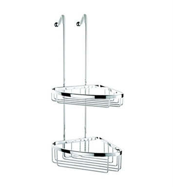 Nameeks 252 Geesa Shower Basket
