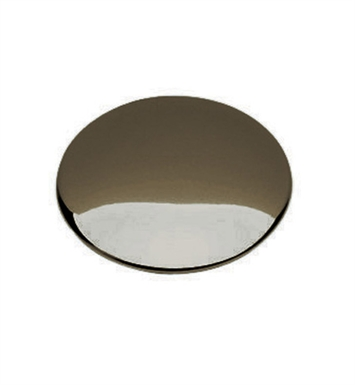 Rohl SHC-1EB Sink Hole Cover in English Bronze