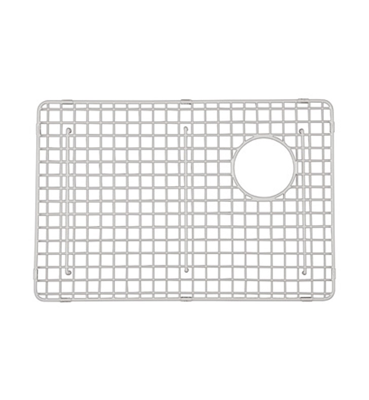 Sink Grid For Rc Kitchen Sink