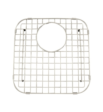 Rohl WSG5927BS Wire Sink Grid For 5927 Bar/Food Prep Sink in Biscuit