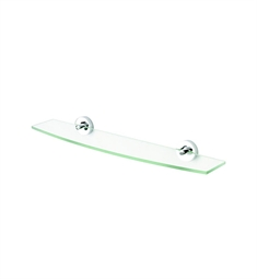 Nameeks 5501 Geesa Shelf Holder