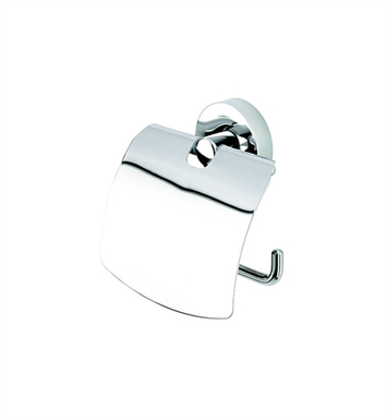Nameeks 5508 Geesa Toilet Roll Holder