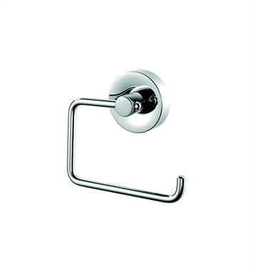 Nameeks 5509 Geesa Toilet Roll Holder