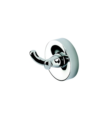 Nameeks 5515 Geesa Coat/Towel Hook