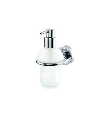 Nameeks 5516 Geesa Soap Dispenser