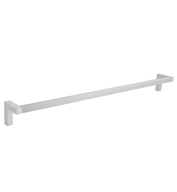 "LaToscana SQ03 Square 24"" Towel Bar"