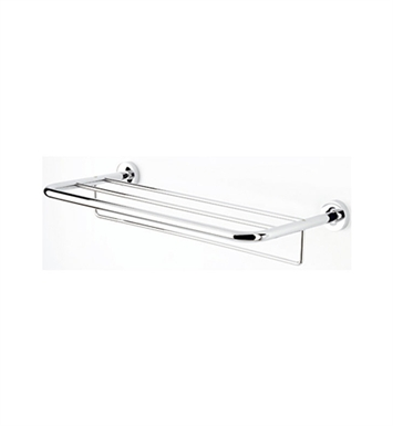 Nameeks 5552 Geesa Shelf Holder