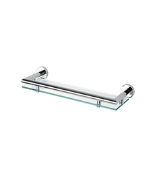 Nameeks 6501-02-35 Geesa Shelf Holder