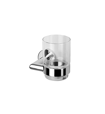 Nameeks 6502-02 Geesa Tumbler Holder