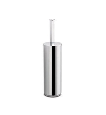 LaToscana SQ12 Square Toilet Brush