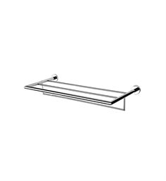 Nameeks Geesa Shelf Holder 6552-02