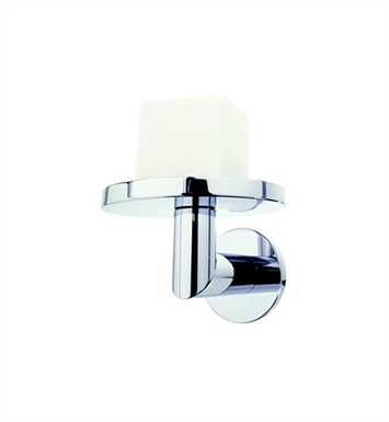 Nameeks 6003-02 Geesa Soap Holder
