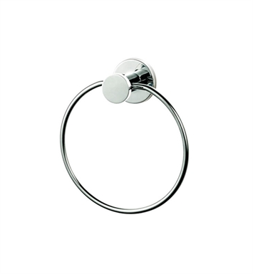 Nameeks 6004-02 Geesa Towel Ring