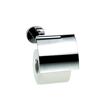 Nameeks 6008-02 Geesa Toilet Roll Holder