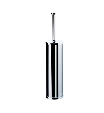 Nameeks 6011-02 Geesa Toilet Brush Holder