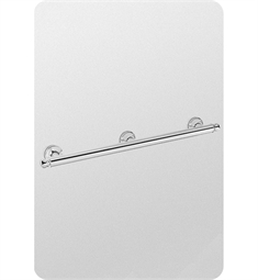 "TOTO YG30042R Traditional Collection Series A 42"" Grab Bar"