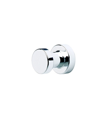 Nameeks 6013-02 Geesa Coat/Towel Hook