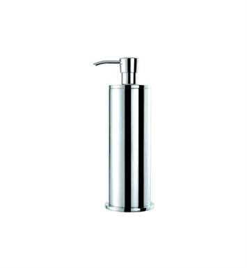 Nameeks Geesa Soap Dispenser 6016-02